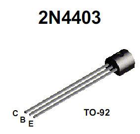 2N4403