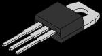Transistors - Power